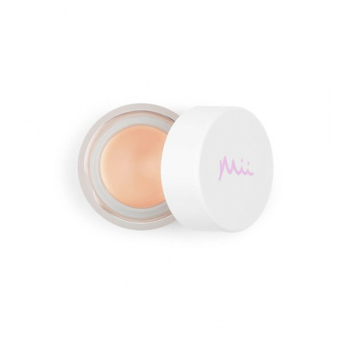 Mii Cosmetics Enhancing Eye Prep