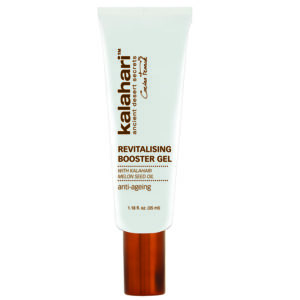 Kalahari Revitalising Booster Gel 35 ml (hydrating)