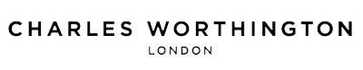 logo-charles-worthington