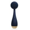 PMD Clean Classic Brush Navy