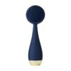 PMD Clean PRO Brush Navy